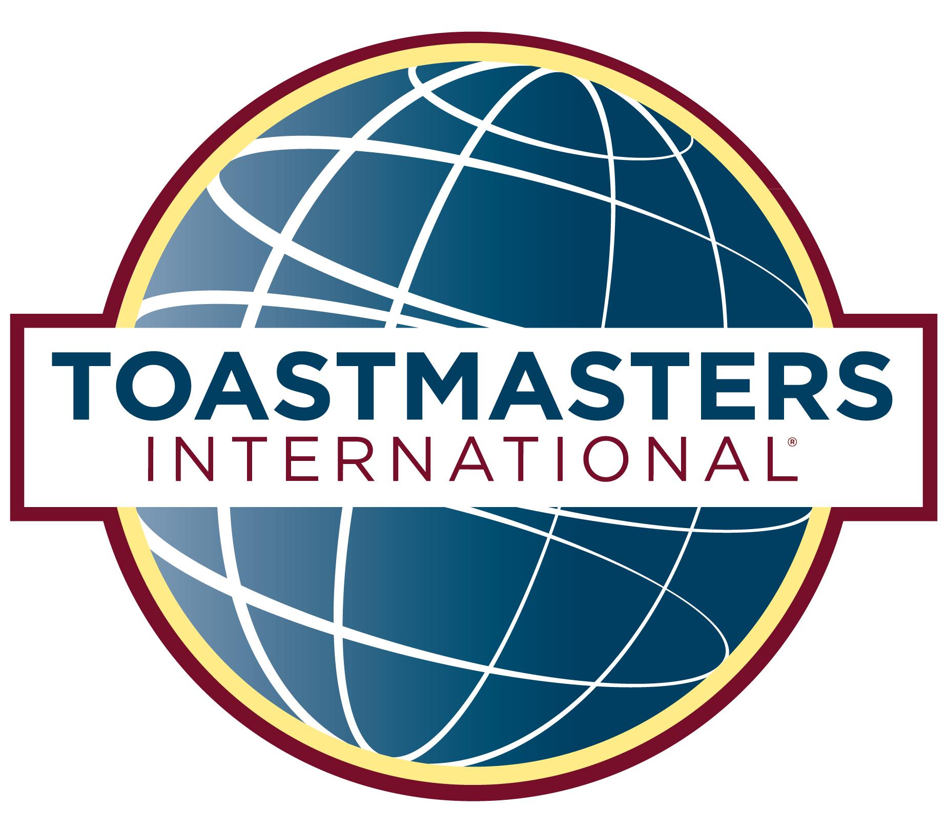 Toastmasters Rhetorik Kölner Sprechbar e.V.