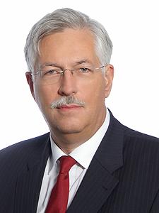 Franz Jankowski